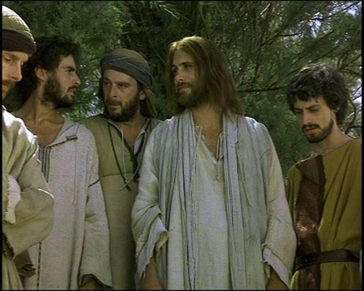 13 христианских фильмов о героях