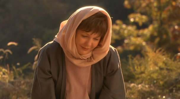 Книга Руфь: Путешествие веры / The Book Of Ruth Journey Of Faith