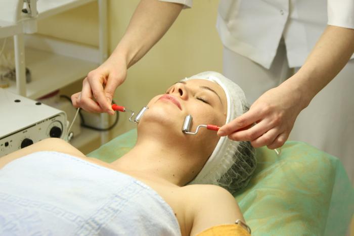 Народные средства при заболеваниях кожи