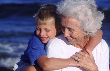 Простые способы предотвратить потерю памяти в пожилом возрасте