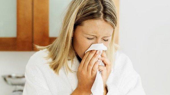 Народные рецепты лечения заболеваний