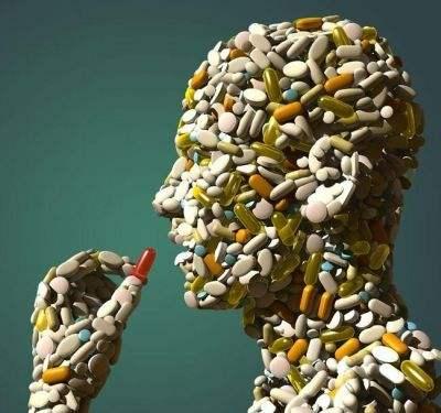 Антагонисты кальция - лекарства от гипертонии