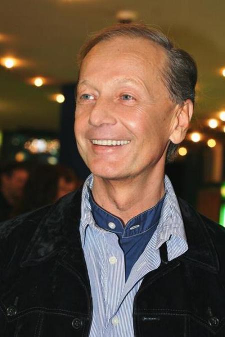 Михаил Задорнов концерты (1990 - 2003)