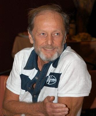 Михаил Задорнов концерты (2013)